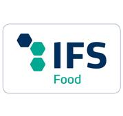 IFS_neu14